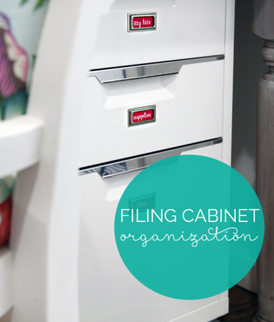 Filing_Cabinet_Organization_Header