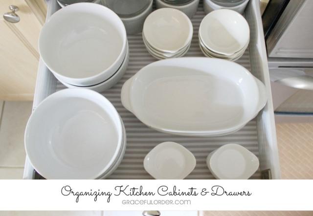 Organizing-Cabinets-5